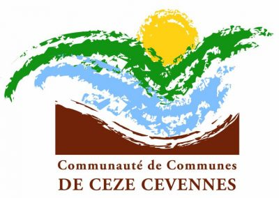 cdcdcc logo hautedef