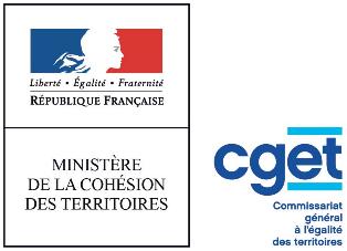 logo_cget-mct