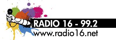 logo_radio_16
