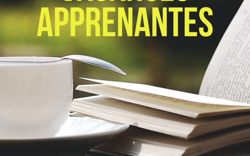 VACANCES APPRENANTES